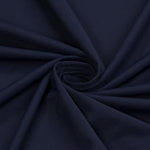 Трикотажное полотно Бифлекс