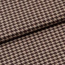 Пальтовая ткань Шали