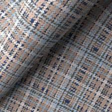 Мебельная ткань принт Бурбон