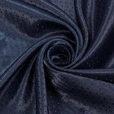 Подкладочная ткань жаккард