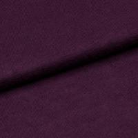 Трикотажное полотно ангора Пальмира