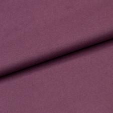 Пальтовая ткань Модена
