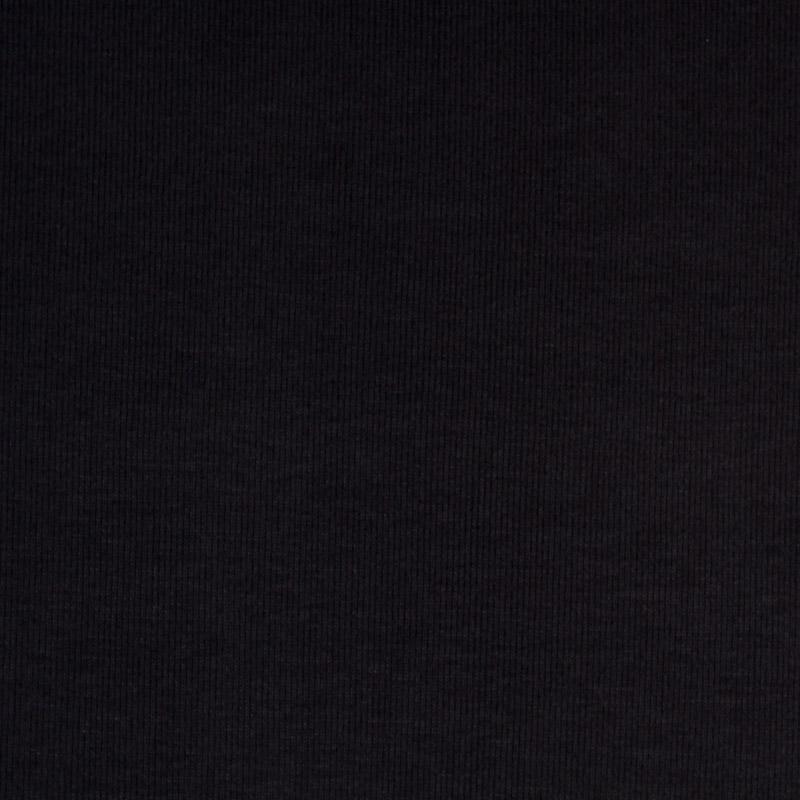 Трикотажное полотно Лима