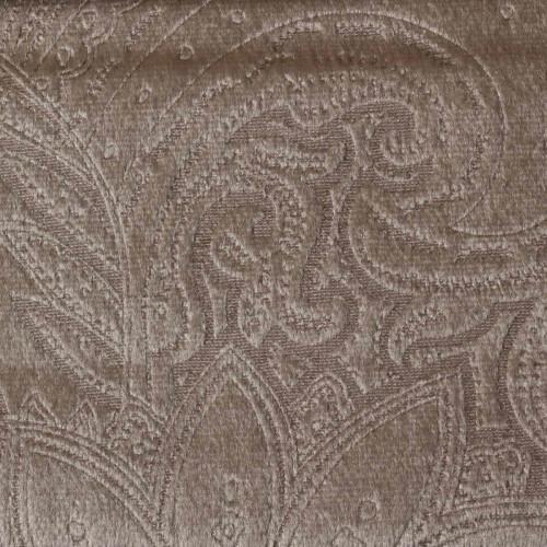 Мебельная ткань велюр 320г/кв.м
