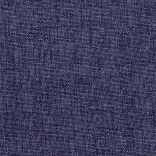 Мебельная ткань велюр 370г/кв.м