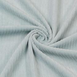 Ткань вельвет Бонн