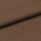 Пальтовая ткань Оттава