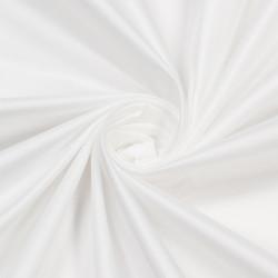 "Ткань ветрозащитная ""Taffeta"""