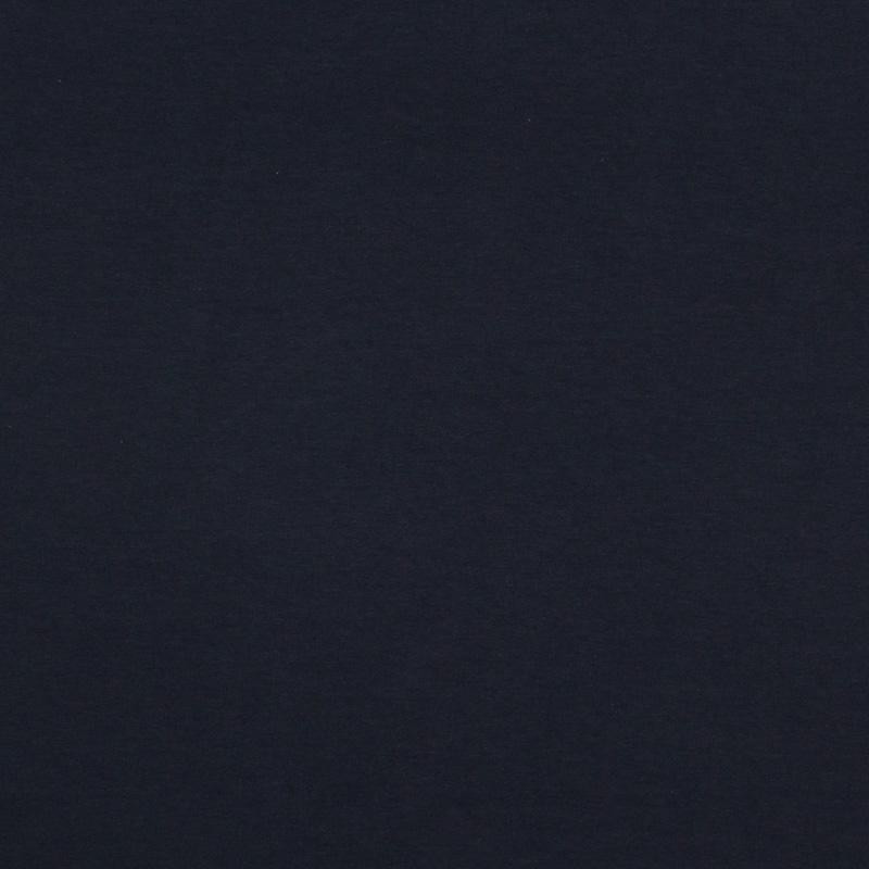 Футер 2х нитка однотонный петля