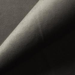 Мебельная ткань велюр Файв