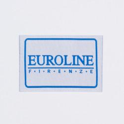 "Термоаппликация ""Euroline"" 7х4,8см"