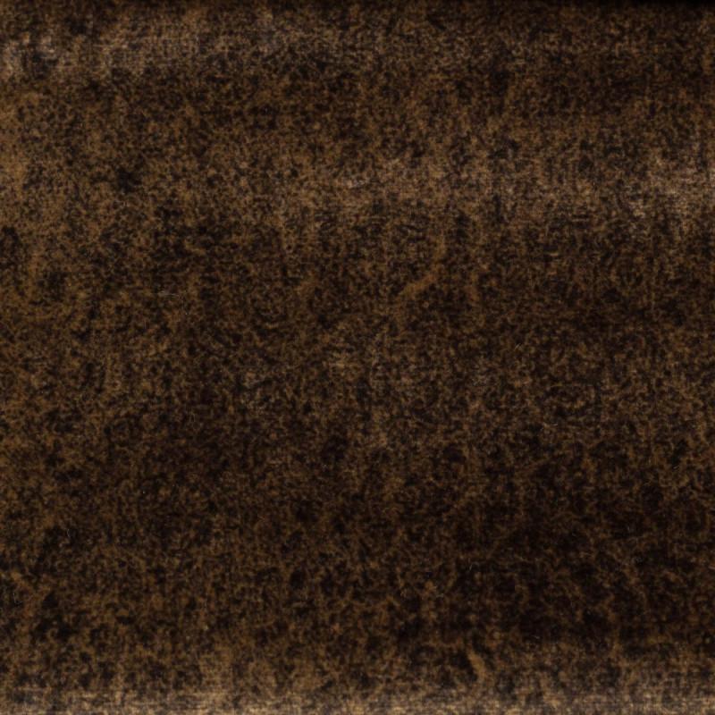 Мебельная ткань велюр 410г/кв.м