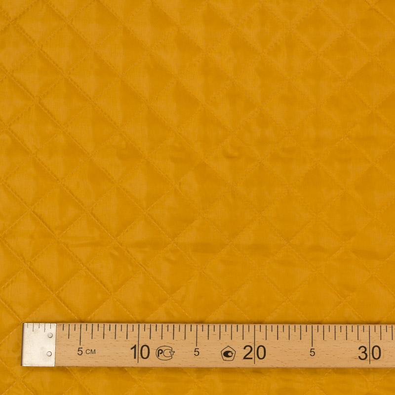 Подклад термо-стежка с синтепоном