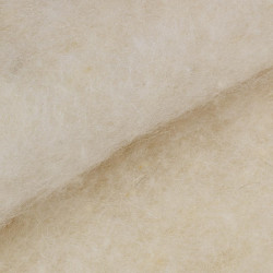 Синтепон с шерстью 150 г/м² (шерстон)