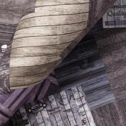 Мебельная ткань принт
