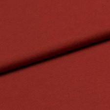 Футер 3х нитка петля антипилинг