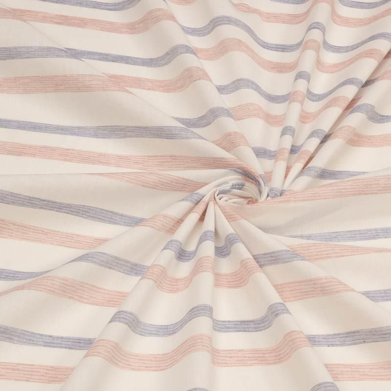 Рубашечная полоска