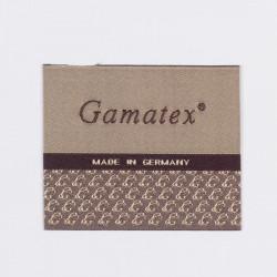 "Термоаппликация ""Gamatex"" 3,2х3,3см"