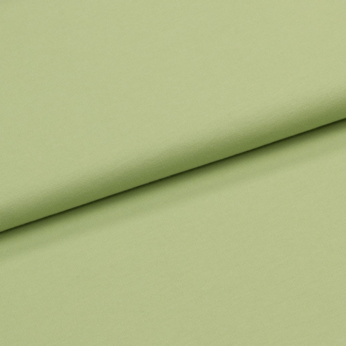 Футер 2х нитка петля