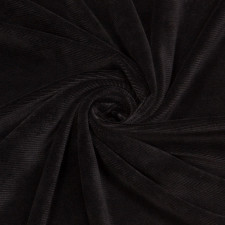 Трикотажное полотно Вельвет