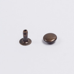 Хольнитен металл №33,5 9мм антик