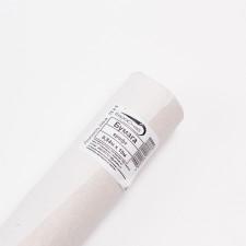 Бумага лекальная, 10м 0.2мм