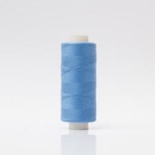 Нитки Дор-так | Dortak швейные, 365 м