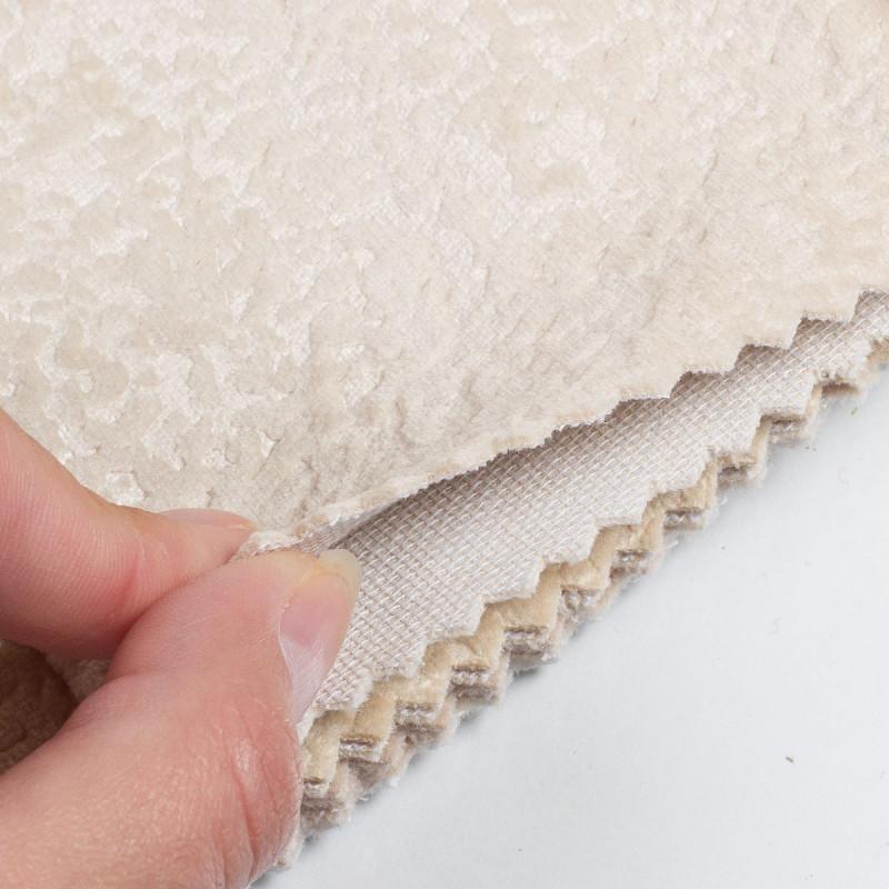 Мебельная ткань велюр 350г/кв.м