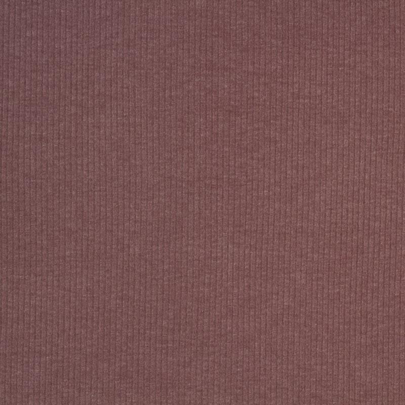 Трикотажное полотно Лама