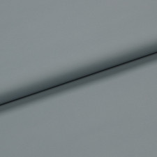 Кожа искусственная стрейч