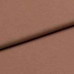 Футер 3х нитка велюр премиум компакт пенье
