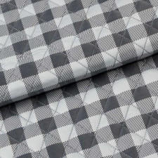 Уценка Курточная ткань стеганая