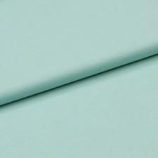 Футер 2х нитка премиум компакт пенье антипилинг