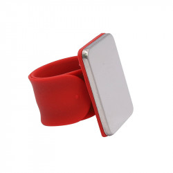 Игольница-браслет магнитная 23,5см HP