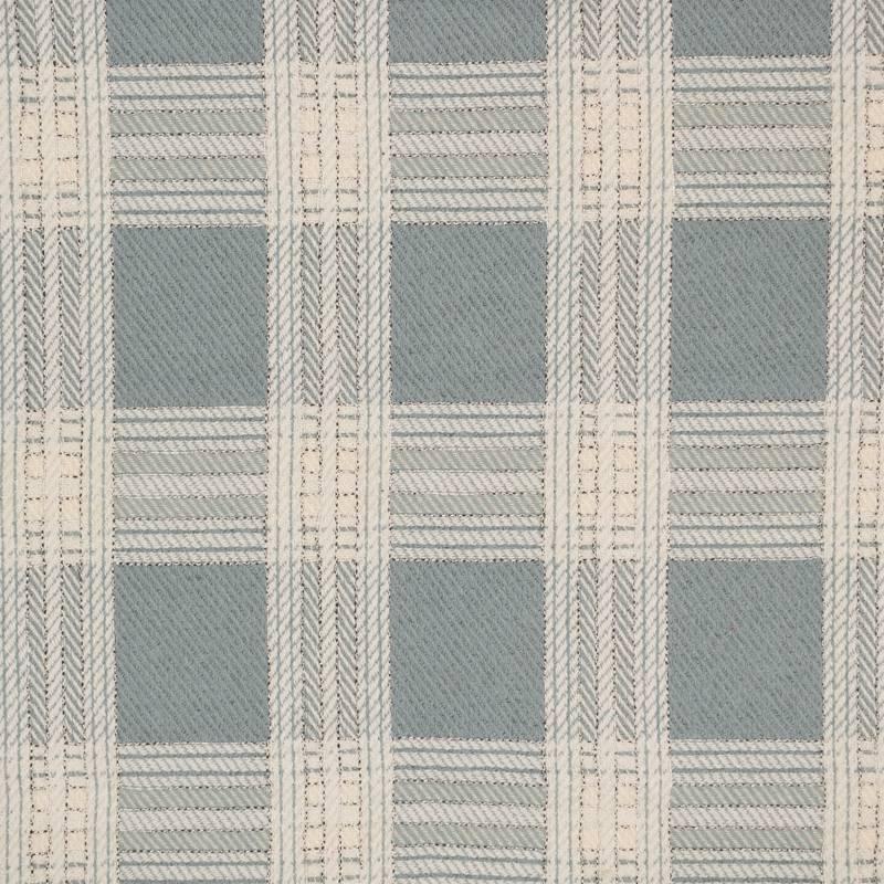 Пальтовая ткань Премиум