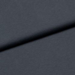 Футер 3х нитка диагональ антипилинг