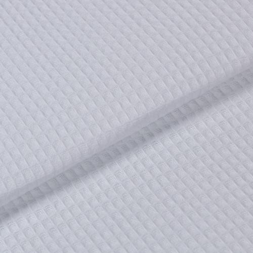 Вафельное полотно  отб.45 см ГОСТ