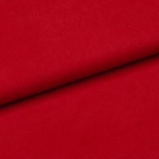 Пальтовая ткань Манила