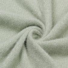 УЦЕНКА Трикотажное полотно люрекс Виола 2001464008173