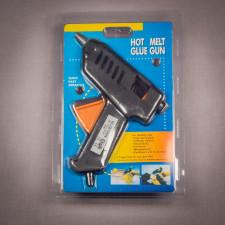 Пистолет клеевой большой DS-040