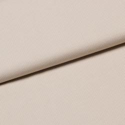 Кашкорсе 3х нитка