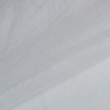 Флизелин водорастворимый 35г/кв.м