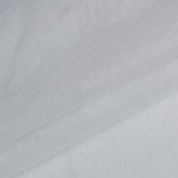 Флизелин водорастворимый 35г/кв.м 38С