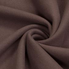 Пальтовая ткань на трикотаже