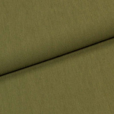 Футер 2-х ниточный петля