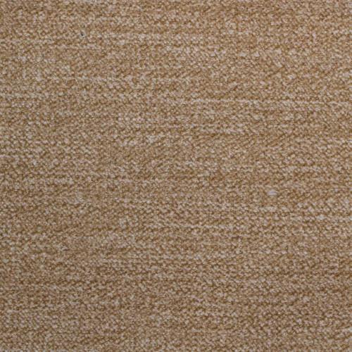 Мебельная ткань велюр 330г/кв.м