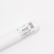 Калька под карандаш 42см х 15м