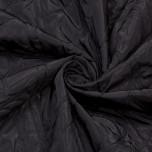 Курточная ткань стеганая