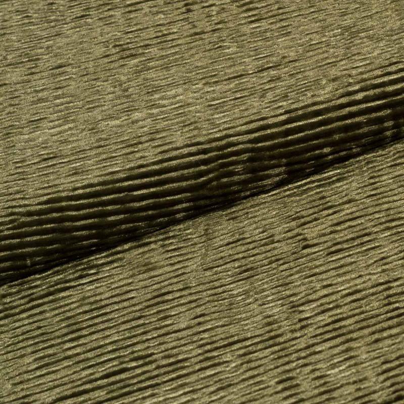 Бархат микро плиссе