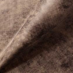 Мебельная ткань замша 320г/кв.м Maboro